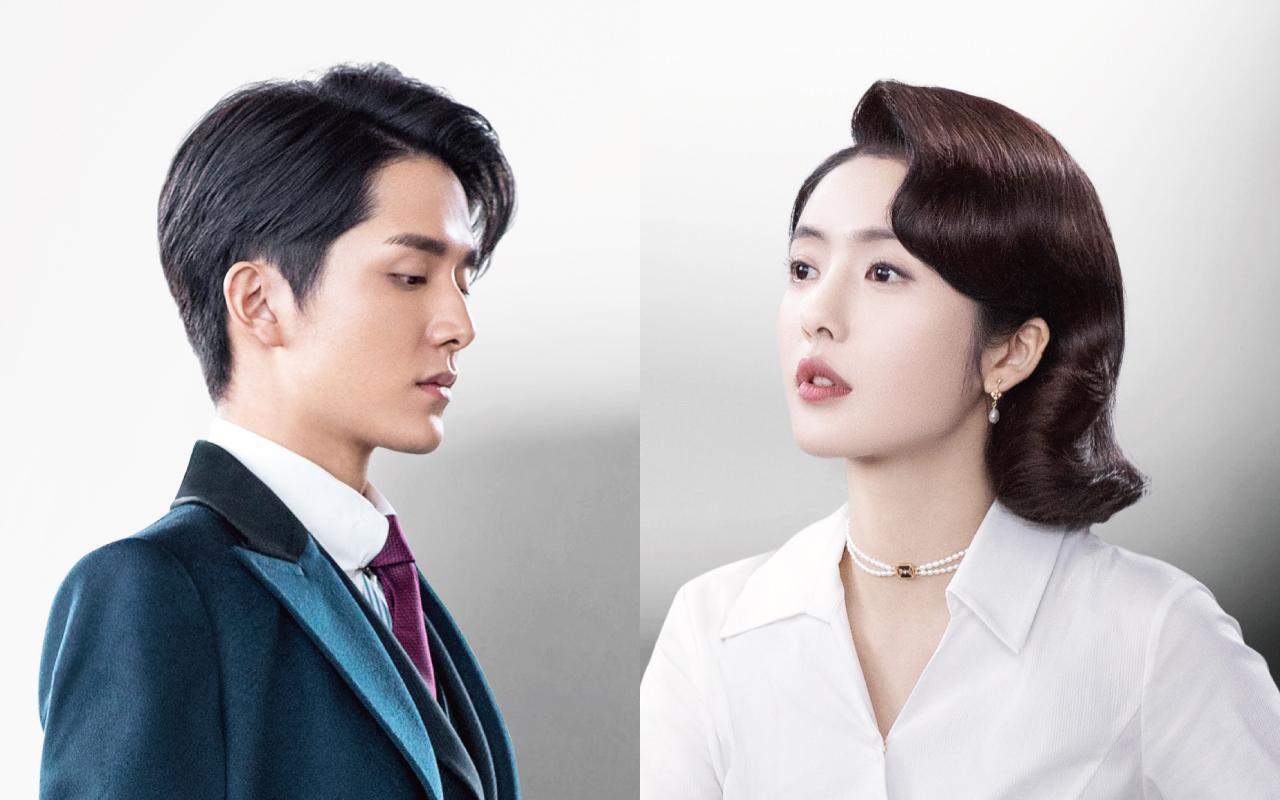 2021陸劇》光芒|張新成、蔡文靜主演 電視劇介紹、第一集開播時間、劇情預告片花絮