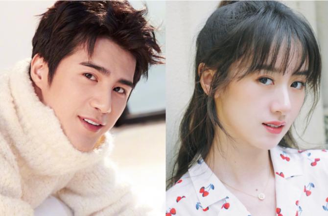 2021陸劇》少年盾 袁冰妍、姜潮主演 電視劇介紹、第一集開播時間、劇情預告片花絮