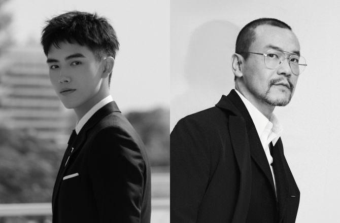 2021陸劇》淘金|陳飛宇、廖凡主演電視劇介紹、第一集開播時間、劇情預告片花絮