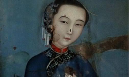 中國歷史真的有周瑩這個人!一同窺探【那年花開月正圓】背後的真實世界