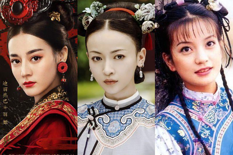 《延禧攻略》日韓劇名爆紅!中二、老梗被狂嗆!這五大劇名也翻譯得超爆笑!