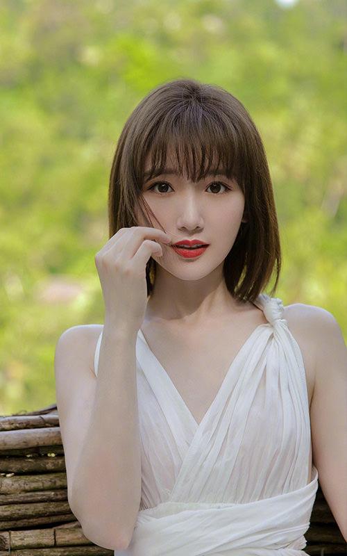 平妖傳之天書奇譚毛曉彤