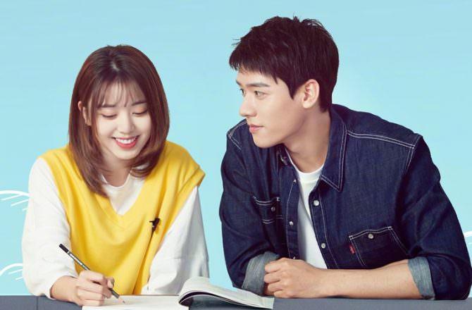 2020陸劇》致我們甜甜的小美滿|龔俊、劉人語主演電視劇介紹、第一集開播時間、劇情預告片花絮