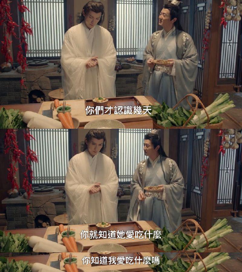 九州天空城2