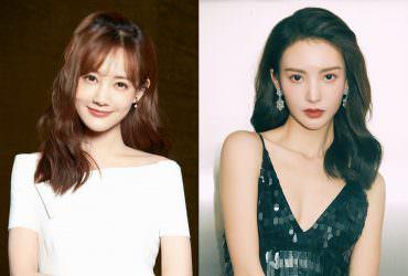 2020陸劇》了不起的女孩 李一桐、金晨主演 電視劇介紹、第一集開播時間、劇情預告片花絮