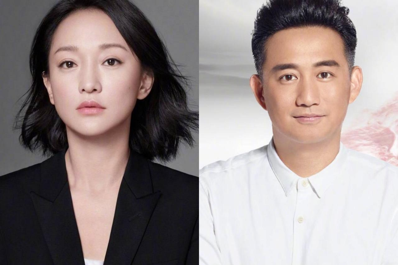 2021陸劇》小敏家|周迅、黄磊主演電視劇介紹、第一集開播時間、劇情預告片花絮
